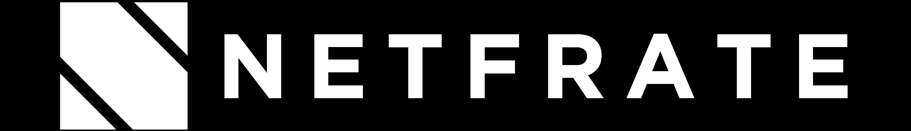 Netfrate LLC
